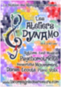 Ateliers Dynamo.jpg