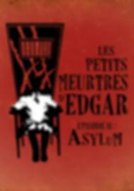 Edgar episode II.jpg
