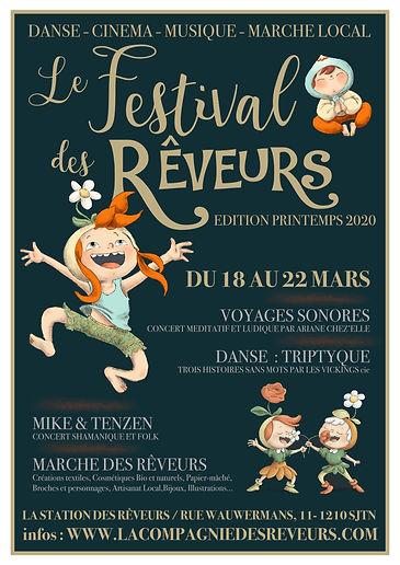 FESTIVAL DES REVEURS - PRINTEMPS.jpg