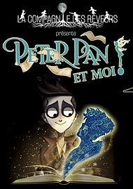 Peter Pan et moi.jpg