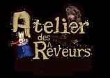 Atelier des Rêveurs logo + adresse.png
