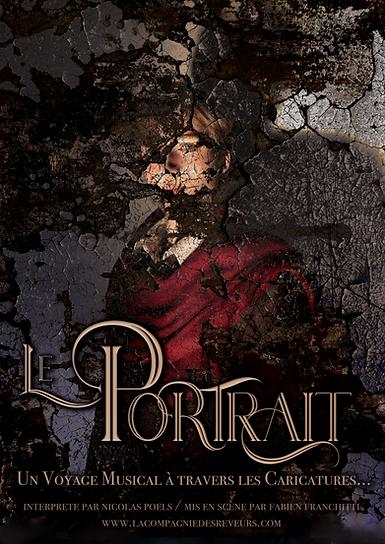 Le Portrait.png