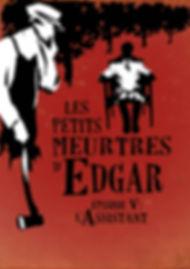 Edgar episode V.jpg