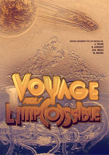 voyage vers l'impossible-Récupéré_edited.jpg