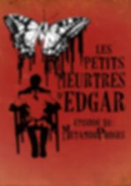 Edgar episode III.jpg