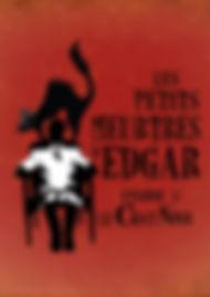Edgar episode I.jpg