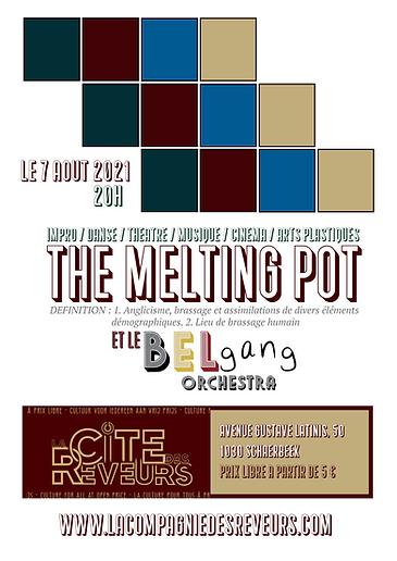 the melting pot.png