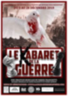 kabaret II.jpg