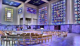 Église_Sainte-Suzanne_1.jpg