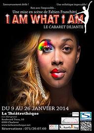 IAMWHATIAM_-_annonce_Théâtrothèque_de_Ch