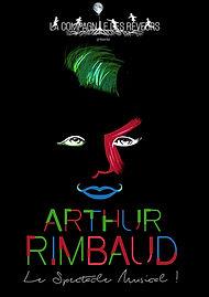 Arthur Rimbaud affiche2.jpg