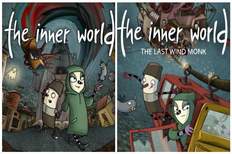 The-Inner-World.jpg