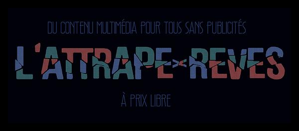 L'ATTRAPE REVE LOGO.png