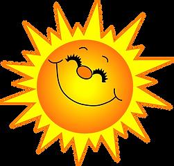 logo-sunshine.png