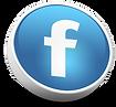 65283-icons-wallpaper-desktop-fb-computer-facebook-logo.png