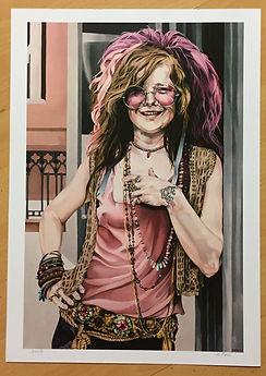 Janis Joplin A3 print[294].jpg