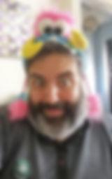 99150371_169683621143654_168513676654726