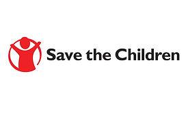 SAVE-THE-CHIDREN-LOGO-671x403.jpg