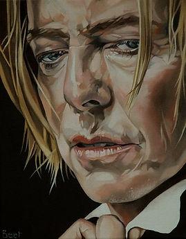 David Bowie A4 print.jpg