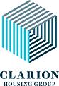 clarion hg logo.png