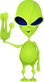 alien_PNG105.png