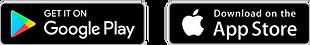 20-202991_google-play-logo-png.png