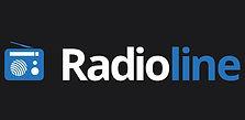 radioline-520.jpg