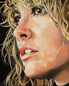 Stevie Nicks A4 print.jpg