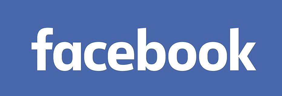 New-Facebook-Logo.jpg