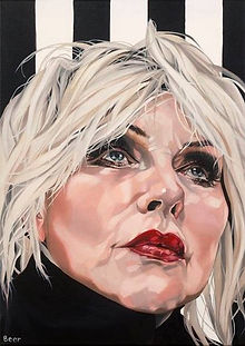 Debbie Harry A3 print.jpg