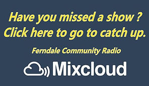 Podcast-95-Mixcloud-Little-Records.jpg