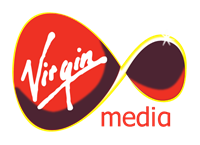 virgin-media-logo.png