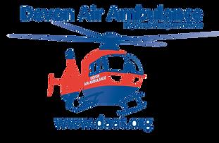 DAA logo1MB.png