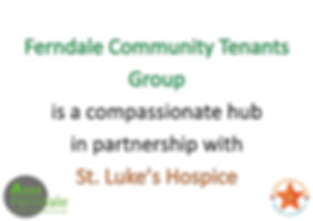 Ferndale Compassion Poster.jpg