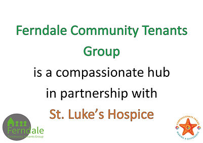 Ferndale Compassion Poster.jpg