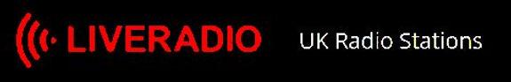 liveradio uk.JPG