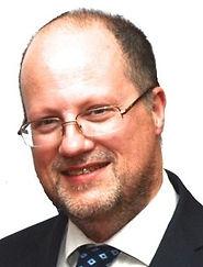 Andrew Hill's headshot.jpg