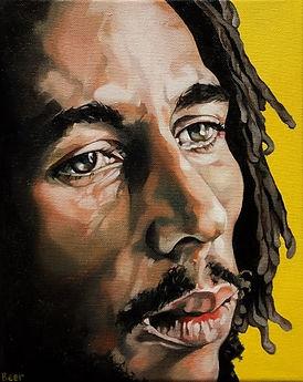 Bob Marley A4 print.jpg