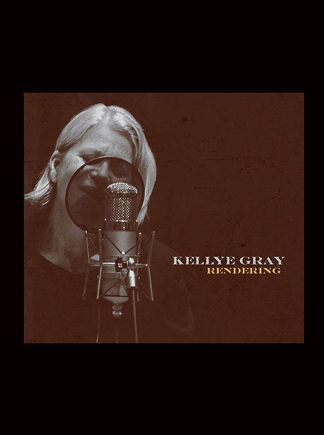 Kellye Gray - Rendering.jpg