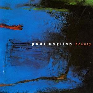 Paul Engliash - Beauty.jpg