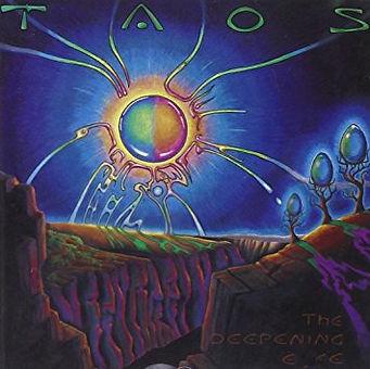 Taos - The Deepening Edge.jpg