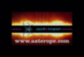 asterope-02.jpg