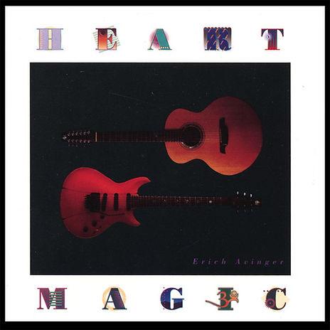 Heart Magic.jpg