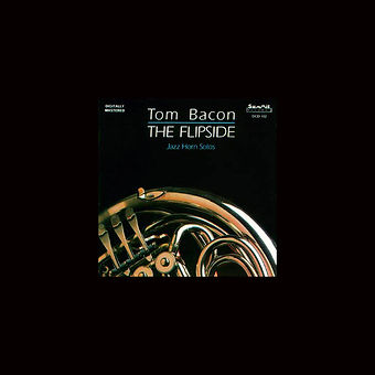 Thomas Bacon - The Flipside.jpg