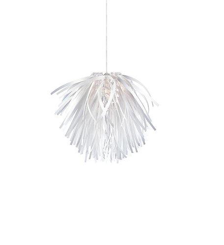 Hanglamp Flora