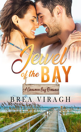 6-Jewel of the Bay ebook.jpg
