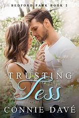 Book2_TrustingTess.jpg