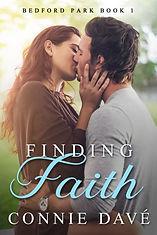 Book1_FindingFaith.jpg