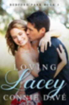 Book5_LovingLacey.jpg