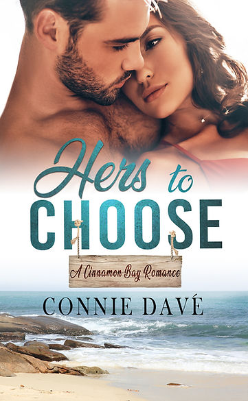 Hers to Choose ebook.jpg